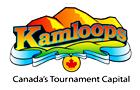 KamloopsLogo-rgb-140x90