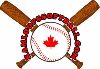 Kamloops-Softball-logo4